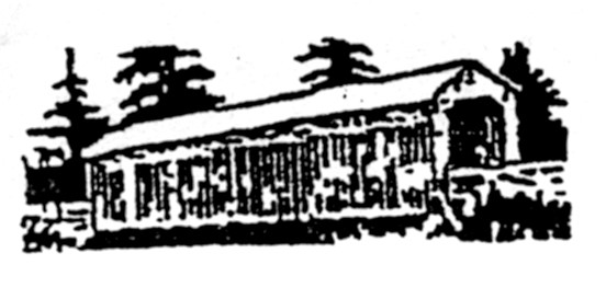 Fallas logo