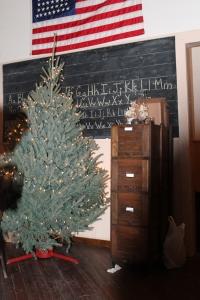 Fallas Christmas (2)