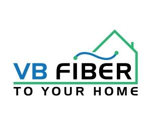 Vergennes fiber